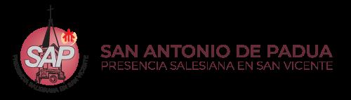 San Antonio de Padua | Salesianos
