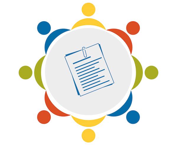 Documentación Nivel Inicial 2022
